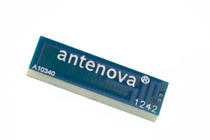 Antennen-Modul.