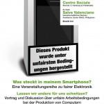 Plakat__fair_klein