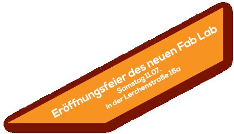 Er�ffnungsfeier Banner