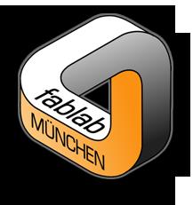 FabLab München