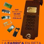 fabrica-beta_flyer_A4