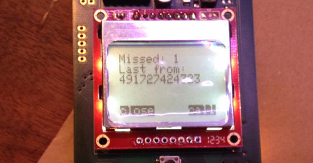 fabrica-dok-21_missed_call