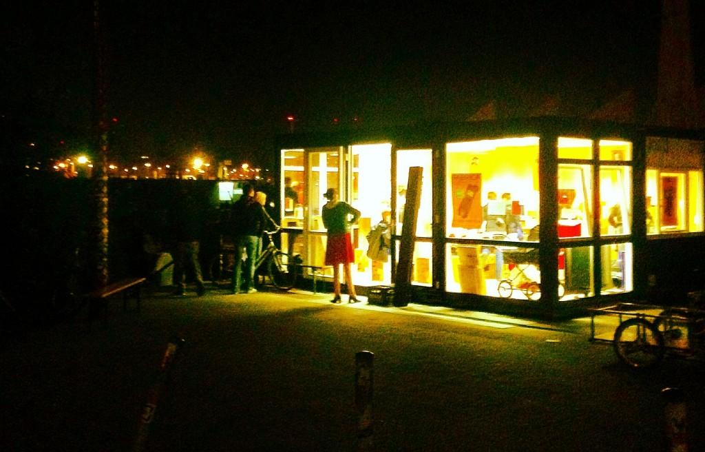 fabrica_nachts2