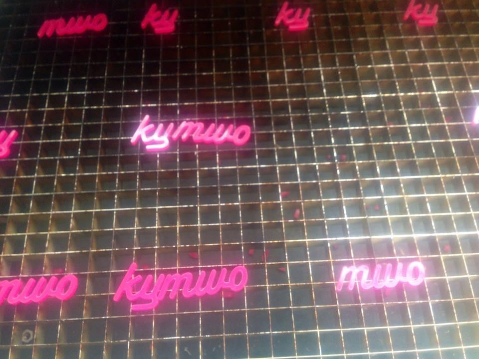 kymwo-medaille-2