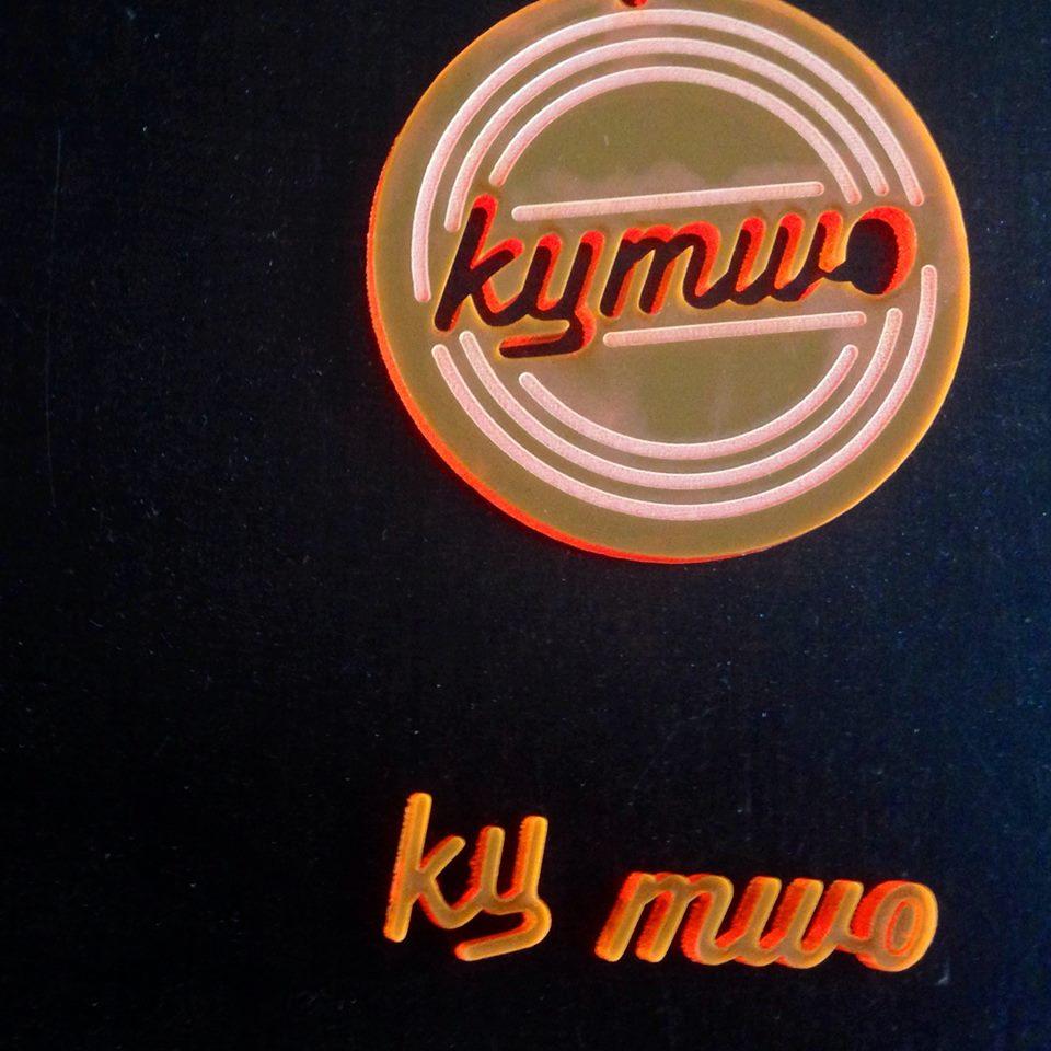 kymwo-medaille