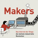 makers-cover