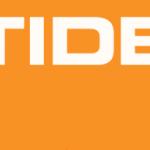 navi_radio_logo