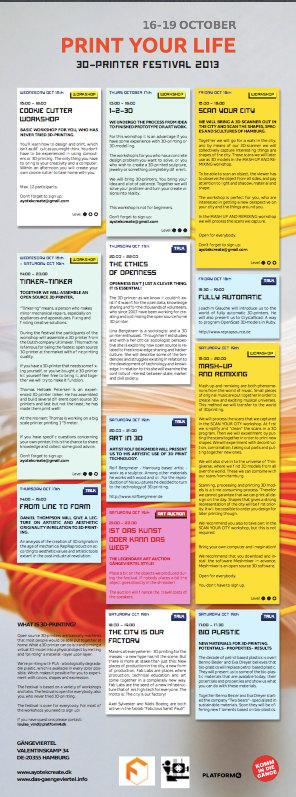 print_your_life_3D-printer_festival_program
