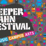 reeperbahn-festival-479x280