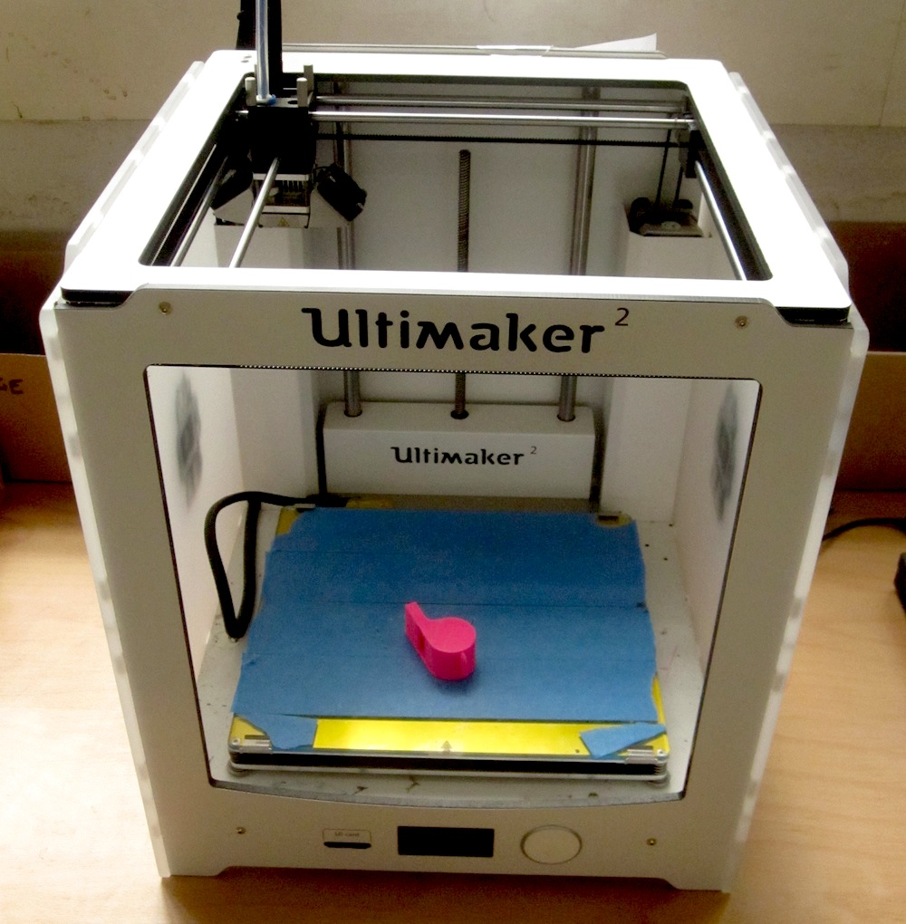 ultimaker_1000px